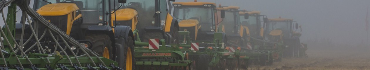 Tillage-Live, the national cultivations event